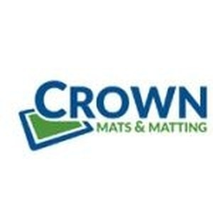 Crown promo codes