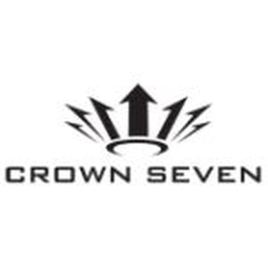 Crown7 Electronic Cigarettes promo codes