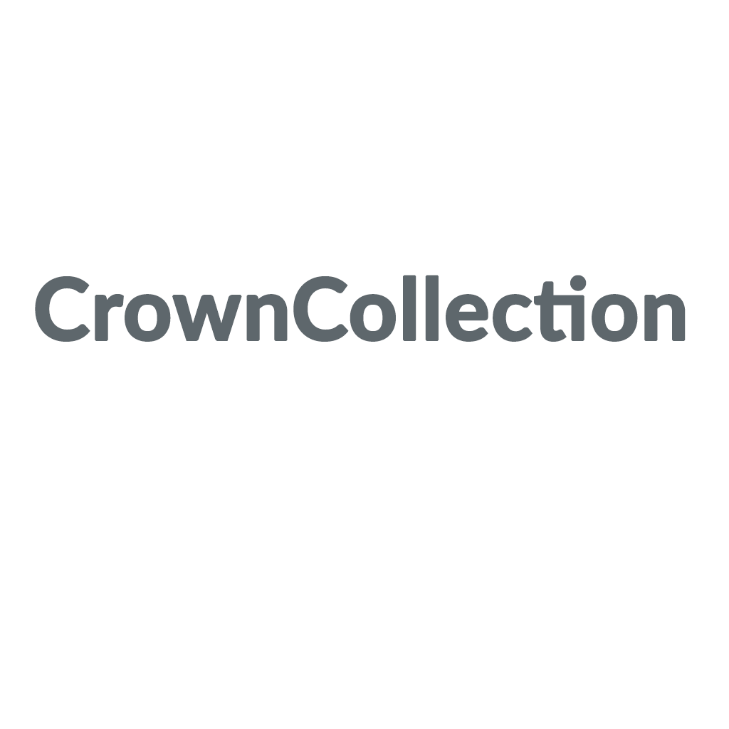 CrownCollection promo codes