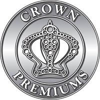 Crown Premiums promo codes
