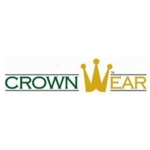 CrownWear promo codes
