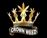 Crown Weed promo codes
