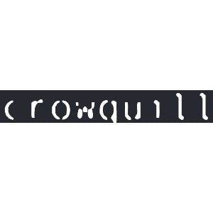 Crowquill Records promo codes