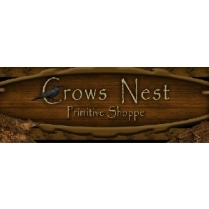 Crows Nest Primitive Shoppe promo codes