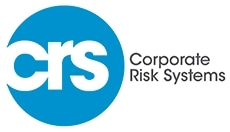 CRS Risk promo codes
