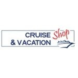 Cruise and Vacation Shop promo codes