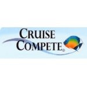 Cruise Compete coupon codes