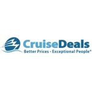 Cruise Deals promo codes