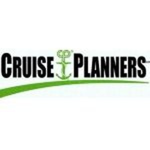Cruise Planners promo codes