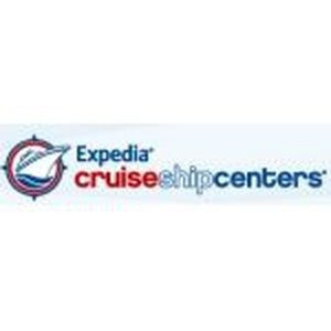 Cruise Ship Centers