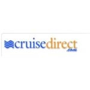 CruiseDirect promo code