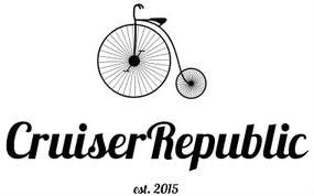 Cruiser Republic promo codes