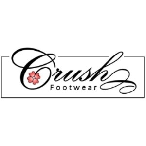 Crush Footwear promo codes