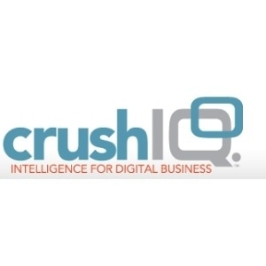 CrushIQ promo codes