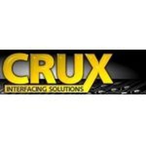 Crux Bluetooth promo codes