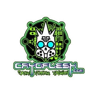 Cryoflesh.com promo codes