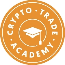 Crypto Trade Academy promo codes