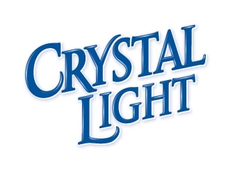 Crystal Light promo codes