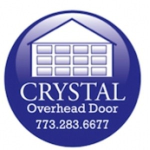Crystal Overhead Door promo codes