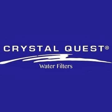 Crystal Quest Water Filters promo codes