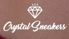 Crystal Sneakers promo codes