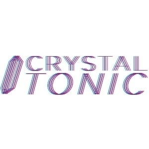 Crystal Tonic promo codes