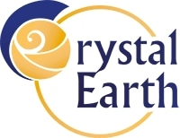 Crystal Earth promo codes
