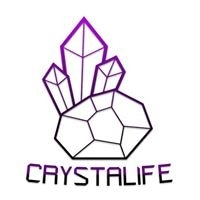 Crystalife promo codes