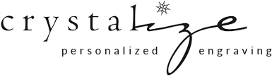 Crystalize promo codes