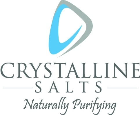 Crystalline Salts promo codes