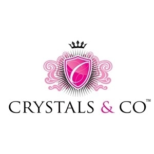 Crystals and Co. promo codes