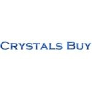 CrystalsBuy promo codes