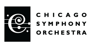 Chicago Symphony Orchestra promo codes