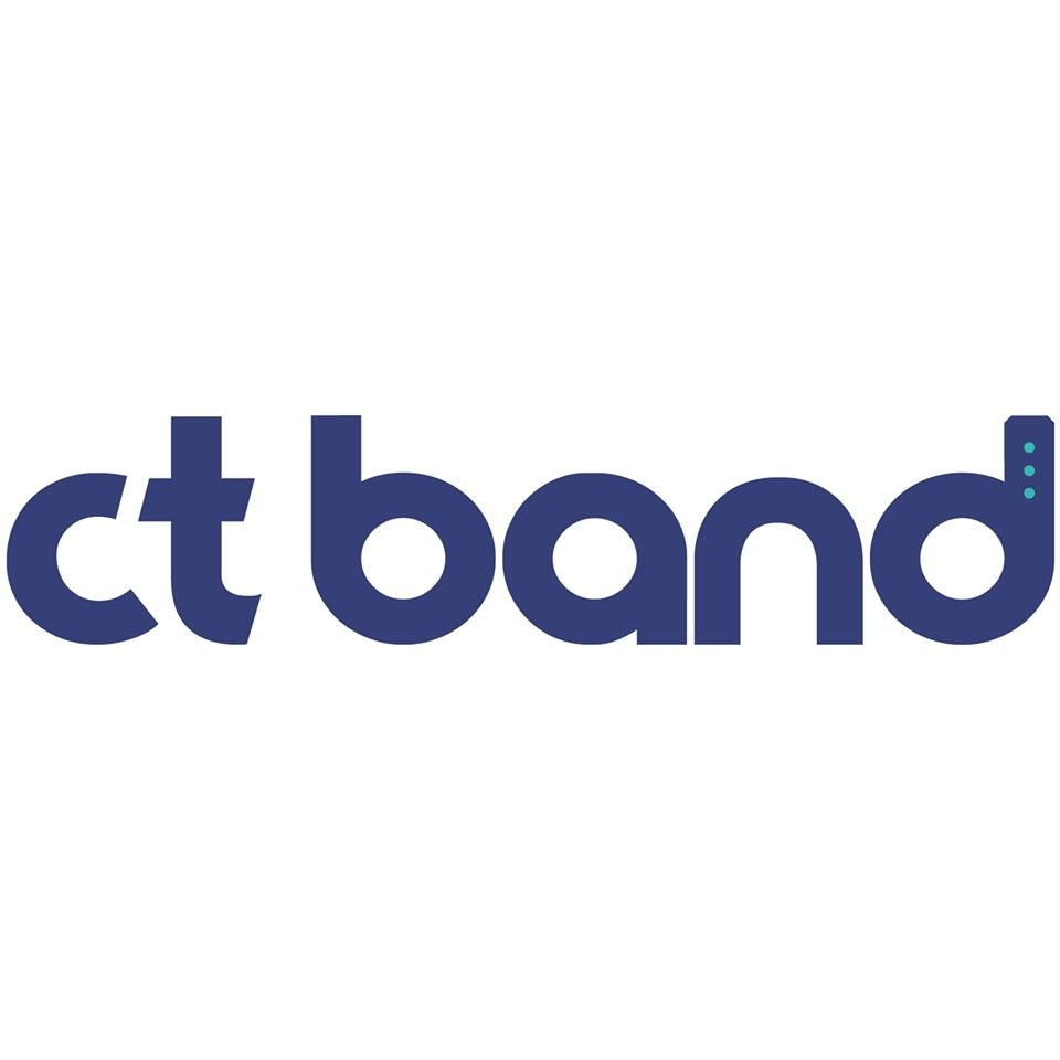 CT Band promo codes