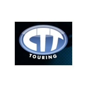 CT Touring promo codes