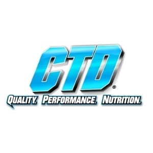 CTD Sports promo codes