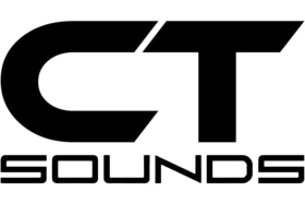 CT Sounds promo code