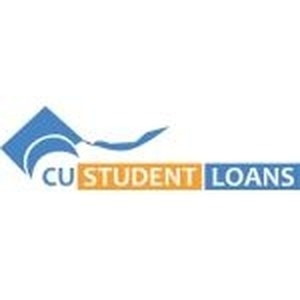 CU Student Loans promo codes