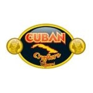 Cuban Crafters promo codes