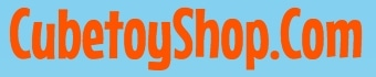 Cube Toy Shop promo codes