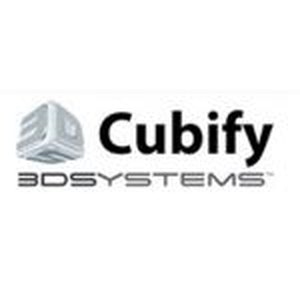 Cubify coupon codes