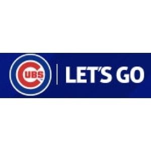 Cubs promo codes