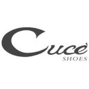 Cuce Twins LLC promo codes