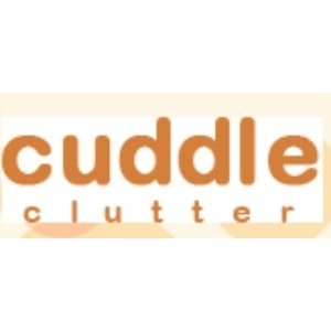 Cuddle Clutter promo codes