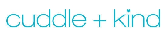 Cuddle+Kind promo codes