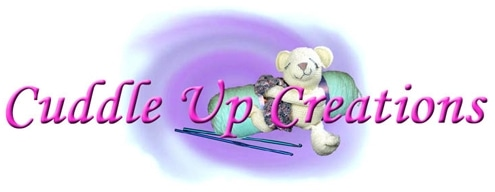 Cuddle Up Creations promo codes