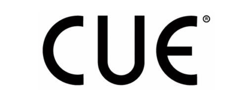 Cue Clothing promo codes