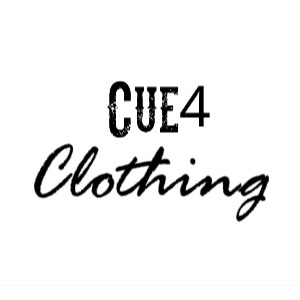 Cue4 Clothing promo codes
