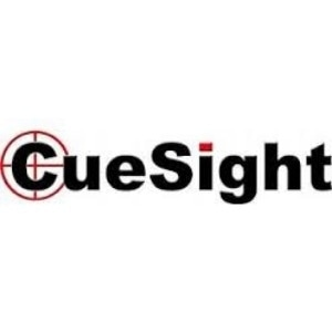 CueSight promo codes