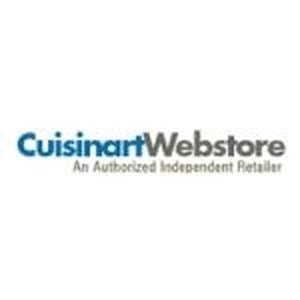 Cuisinart Coupons